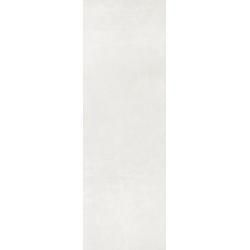 Cold Princess Grey Ściana Rekt.39.8 x 119.8 sienų plytelė