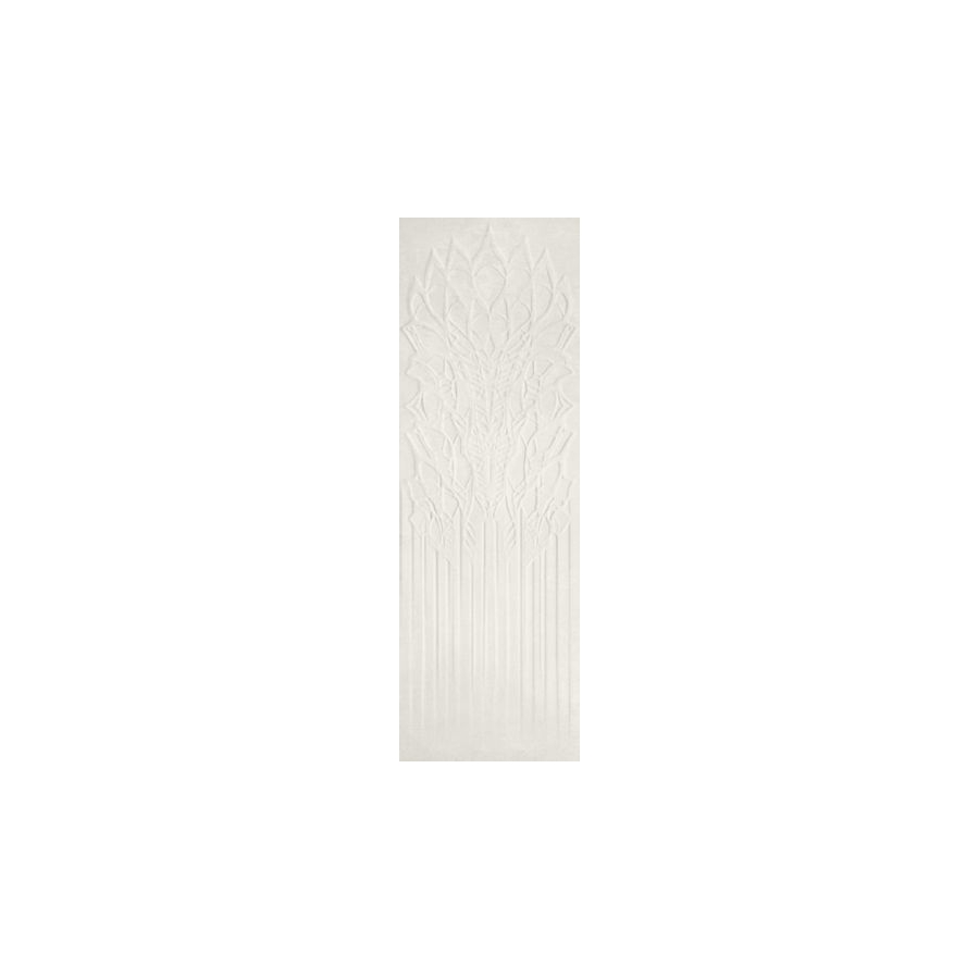 Cold Crown Grey Ściana Struktura Rekt.39.8 x 119.8 sienų plytelė
