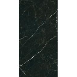Desire Black Gres Szkl. Rekt. Poler 60 x 120 universali plytelė