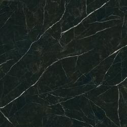 Desire Black Gres Szkl. Rekt. Poler 120 x 120 universali plytelė