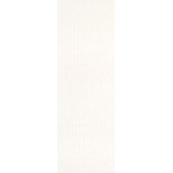 Fashion Spirit White Ściana Struktura Rekt. 39.8 x 119.8 sienų plytelė