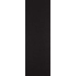 Fashion Spirit Black Ściana Rekt. 39.8 x 119.8 sienų plytelė