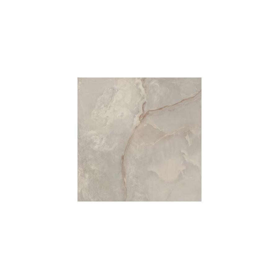 Invisible White Gres Szkl. Rekt. Poler 120x120 universali plytelė