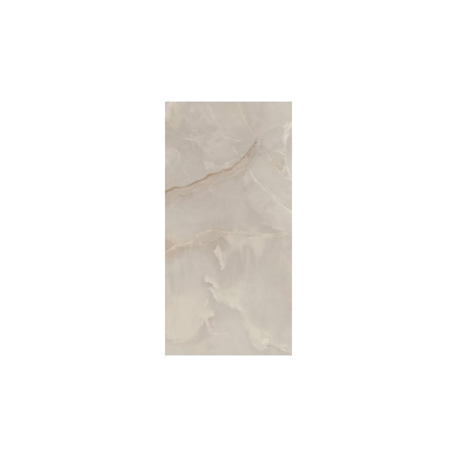 Invisible White Gres Szkl. Rekt. Poler 60x120 universali plytelė