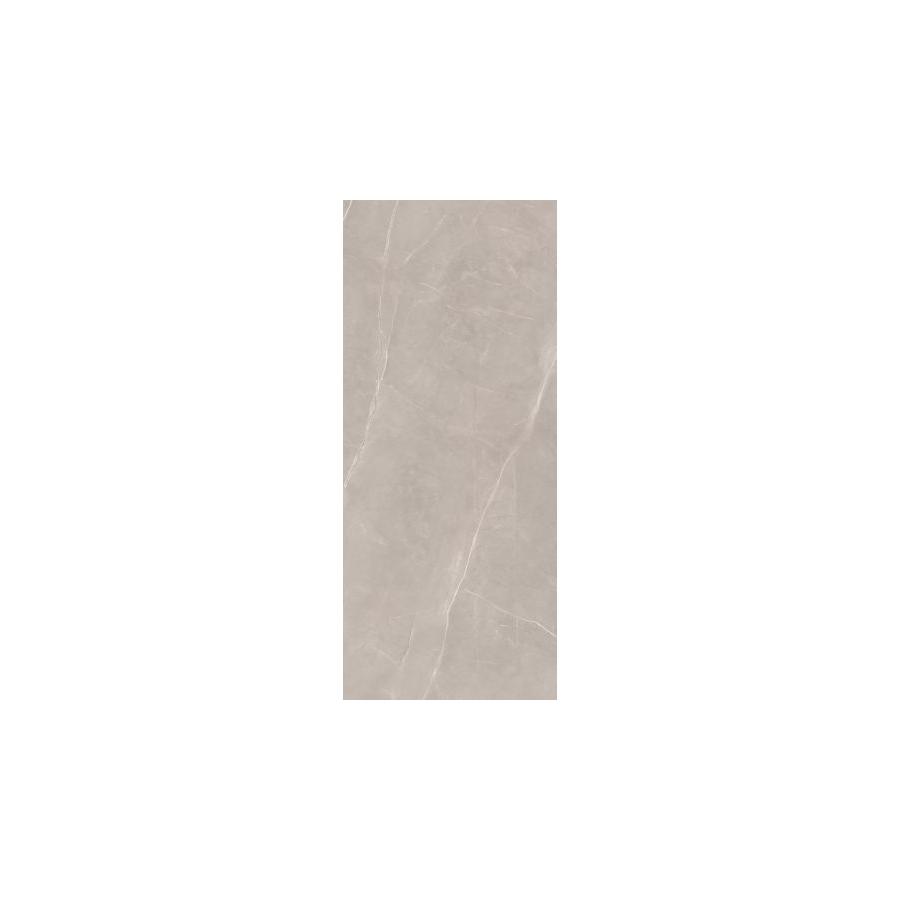 Ritual Taupe Gres Szkl. Rekt. Mat 60x120 universali plytelė
