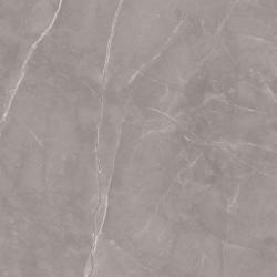 Ritual Grey Gres Szkl. Rekt. Mat 120x120 universali plytelė