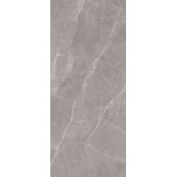 Ritual Grey Gres Szkl. Rekt. Mat 60x120 universali plytelė