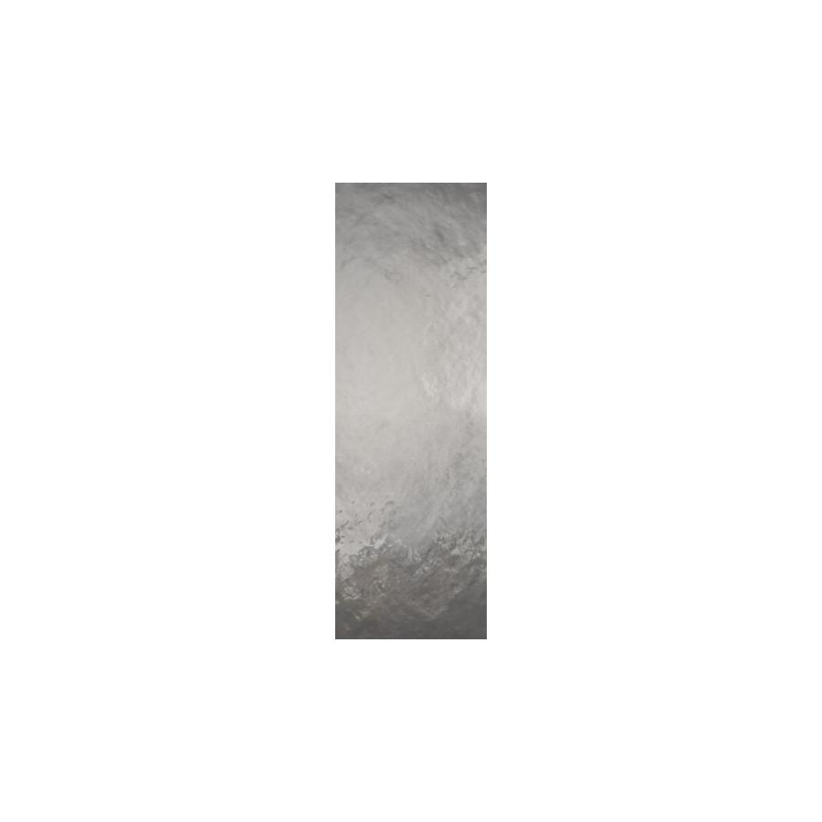 Sleeping Beauty Silver Struktura Rekt. Połysk 39.8 x 119.8 dekoratyvinė plytelė