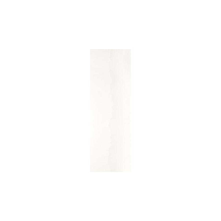 Sleeping Beauty White Ściana A Struktura Rekt. 39.8 x 119.8  sienų plytelė