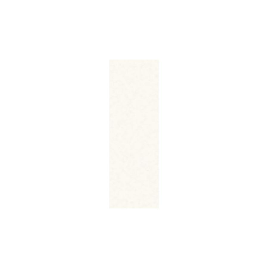 Sleeping Beauty White Ściana B Struktura Rekt. 39.8 x 119.8 sienų plytelė