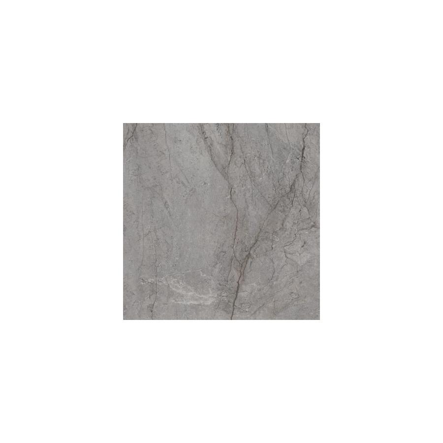 Visioner Grey Gres Szkl. Rekt. Poler 120 x 120 universali plytelė