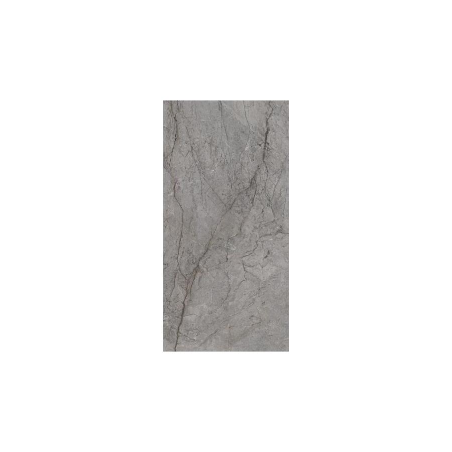 Visioner Grey Gres Szkl. Rekt. Poler  60 x 120 universali plytelė