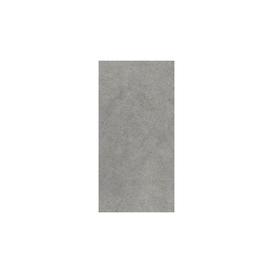 Authority Grey Gres Szkl. Rekt. Mat 60x120 universali plytelė