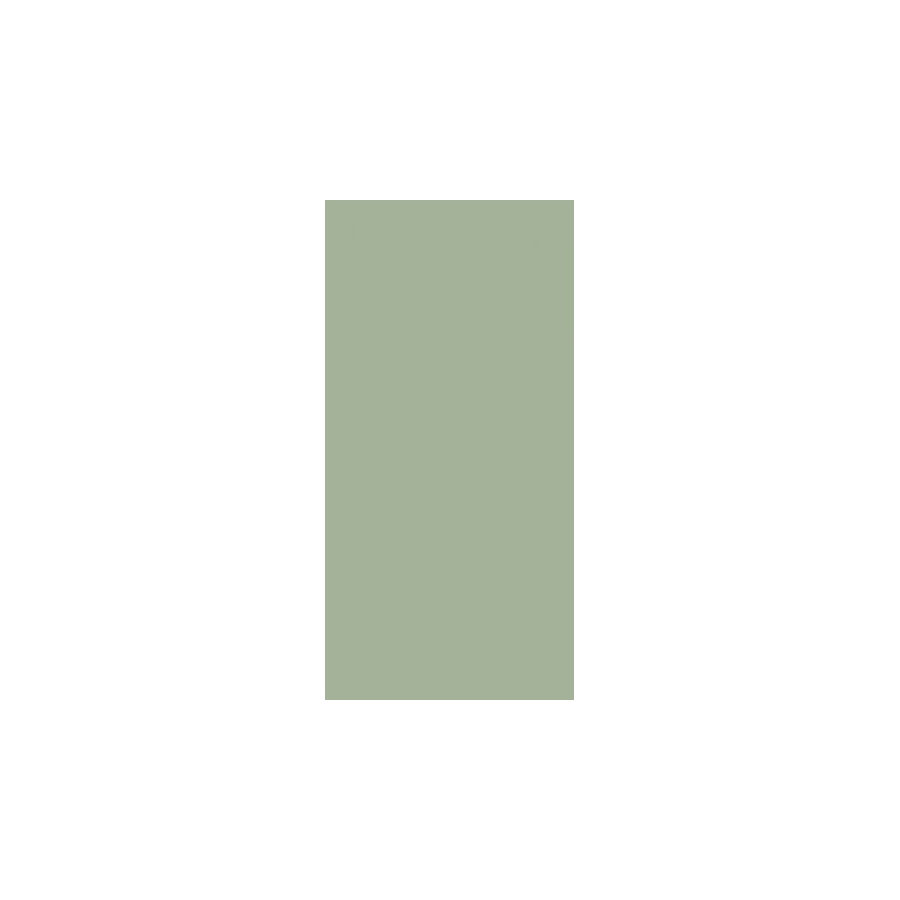Feelings Green Ściana Rekt. 29,8x59,9 sienų plytelė