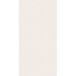 Feelings Bianco Ściana Dekor Rekt. 29.8 x 59.8 sienų plytelė