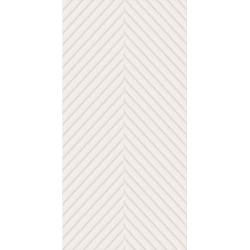 Feelings Bianco Ściana C Struktura Rekt.29.8 x 59.8 sienų plytelė