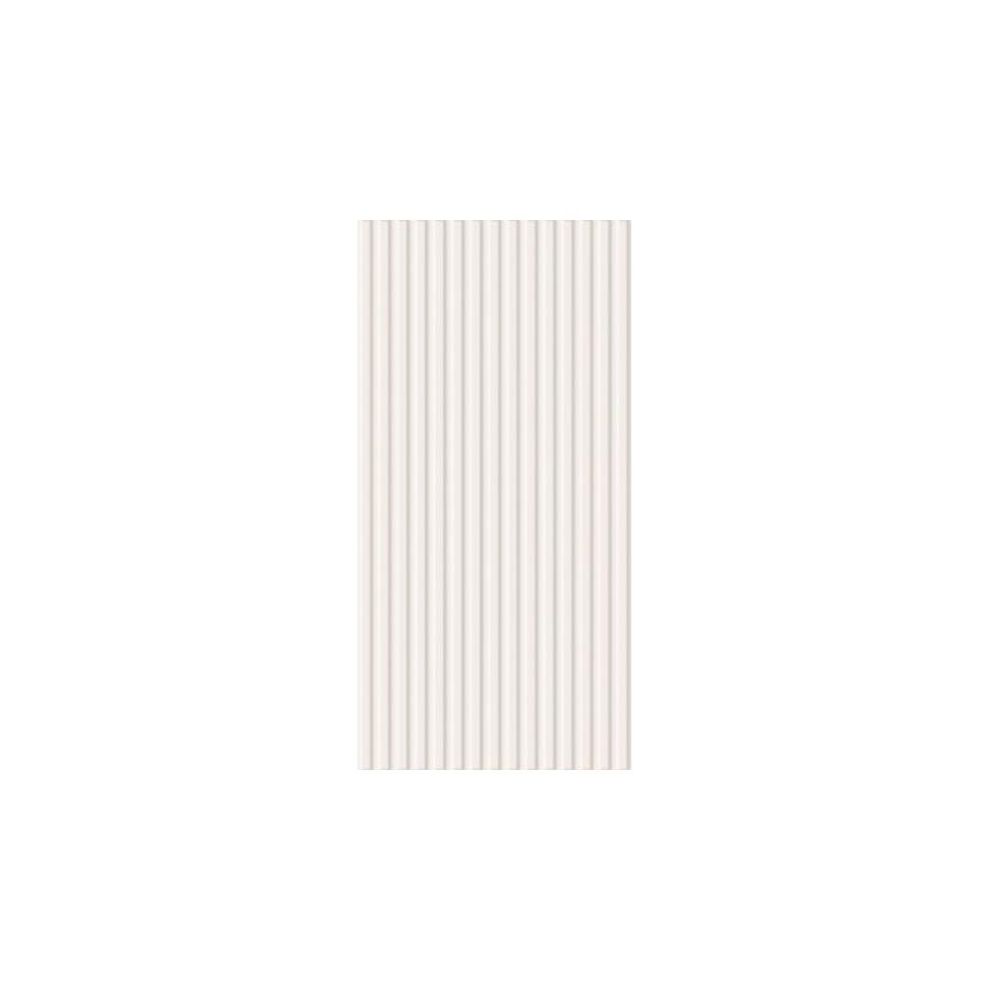 Feelings Bianco Ściana A Struktura Rekt. 29.8 x 59.8 sienų plytelė