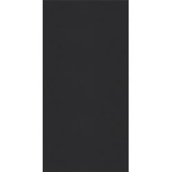 Cambia black lappato 119,7x59,7x8  universali plytelė