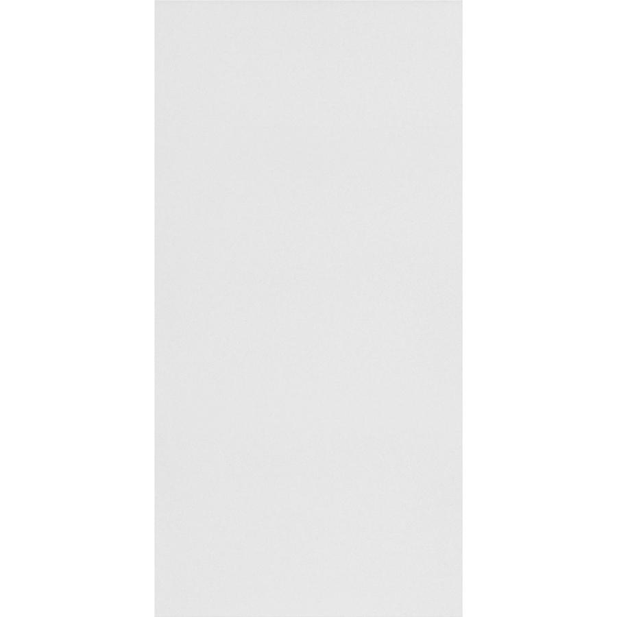 Cambia white lappato 119,7x59,7x8  universali plytelė