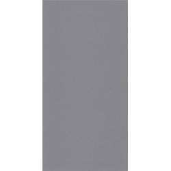 Cambia gris lappato 119,7x59,7x8  universali plytelė