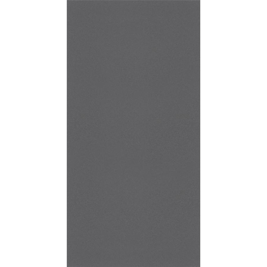 Cambia grafit lappato 119,7x59,7x8  universali plytelė