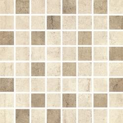 Tuti mix 25x25 mozaika