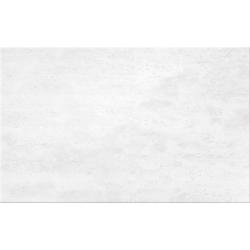 PS213 white mat 25x40 sienų plytelė