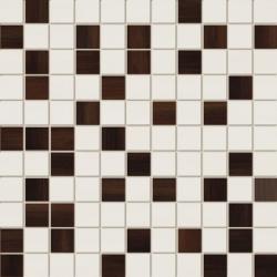 Aceria 30x30 mozaika