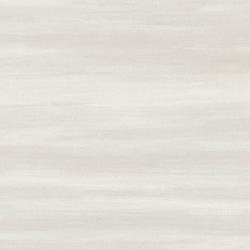Aceria cream 33,3x33,3 grindų plytelė