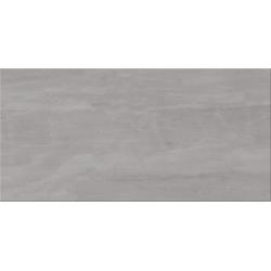City grey 29,7x60 sienų plytelė