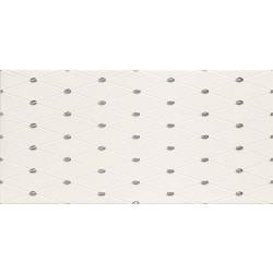 Biel point 22,3x44,8 plytelė dekoratyvinė
