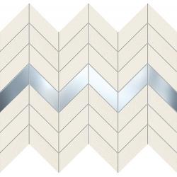 Biel 29,8x24,6 mozaika