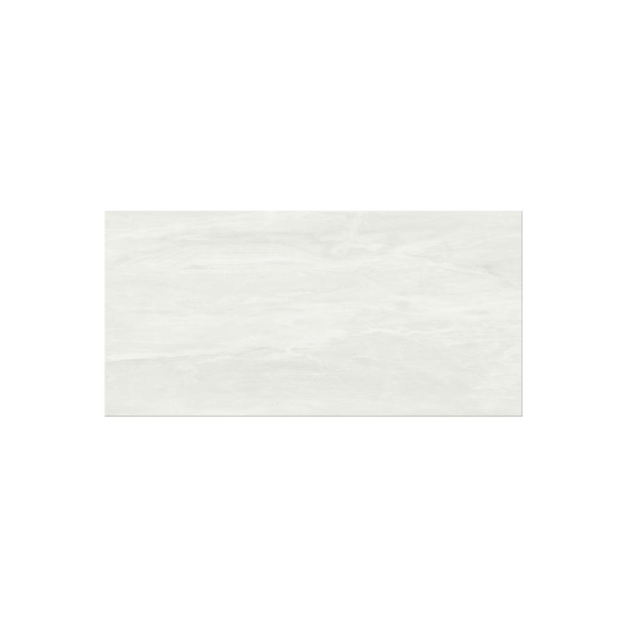 City light grey 29,7x60 sienų plytelė