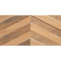 Brika Wood STR 22,3x44,8 sienų plytelė