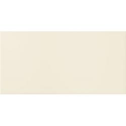 Brika white 22,3x44,8 sienų plytelė