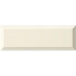 Brika Bar white 7,8x23,7 sienų plytelė
