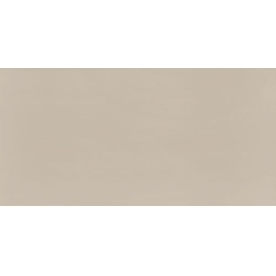 Burano latte 60,8x30,8 sienų plytelė