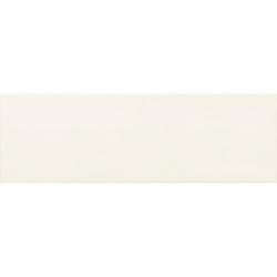 Burano Bar white 7,8x23,7 sienų plytelė