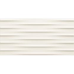 Burano stripes STR 60,8x30,8 sienų plytelė