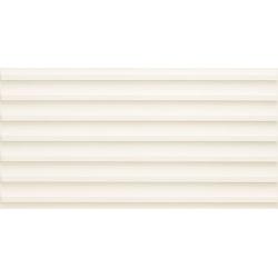 Burano lines STR 60,8x30,8 sienų plytelė