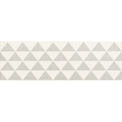 Burano Bar white B 7,8x23,7 plytelė dekoratyvinė