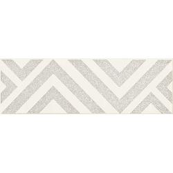 Burano Bar white C 7,8x23,7 plytelė dekoratyvinė