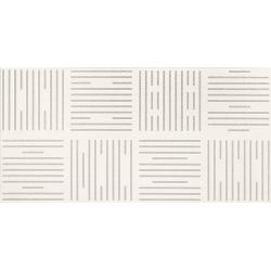 Burano stripes 60,8x30,8 plytelė dekoratyvinė