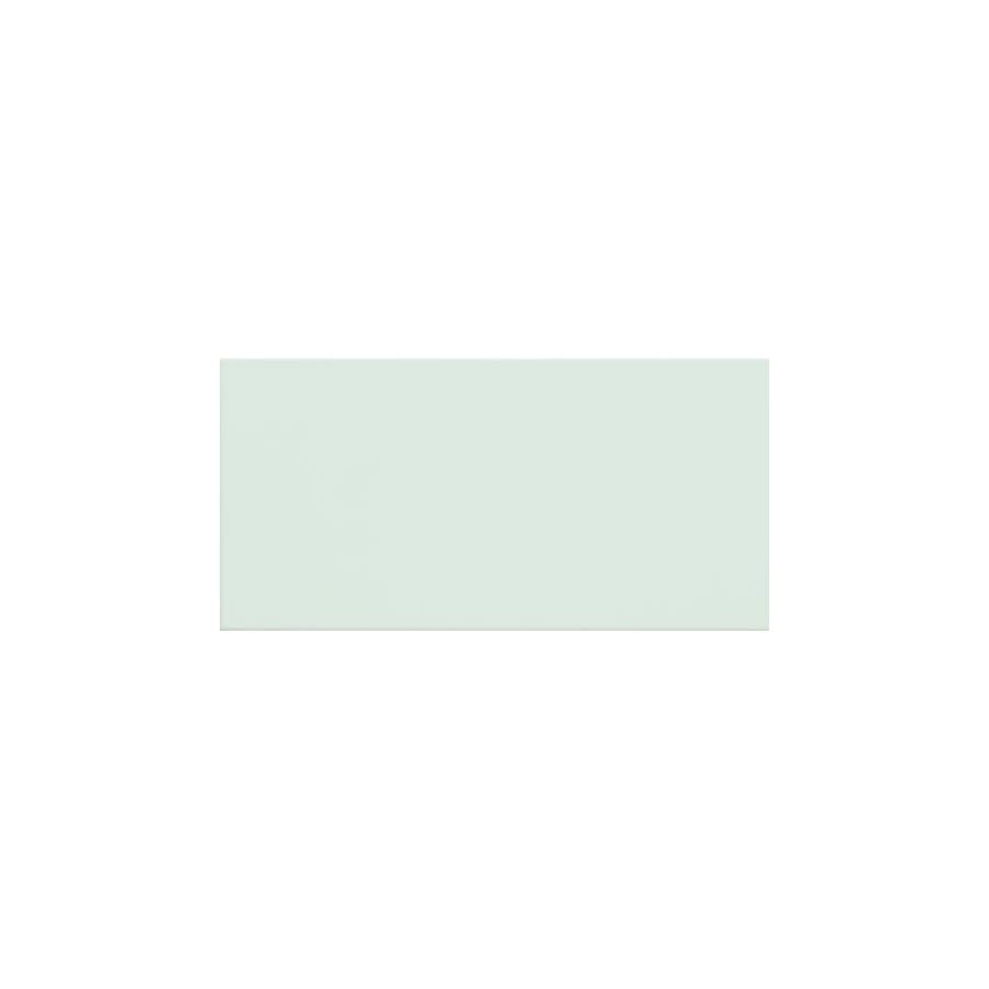 Delice mint 22,3x44,8 sienų plytelė