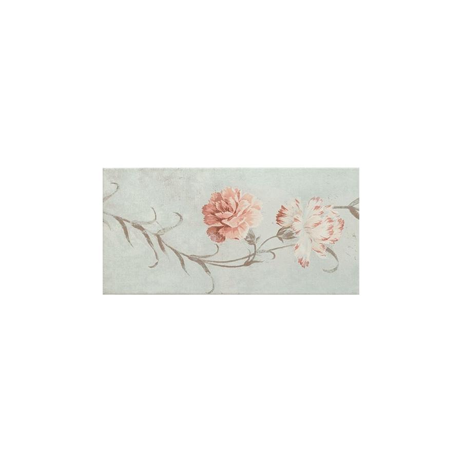 Delice Flower 22,3x44,8 plytelė dekoratyvinė