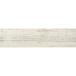 Delice white STR 59,8x14,8 grindų plytelė