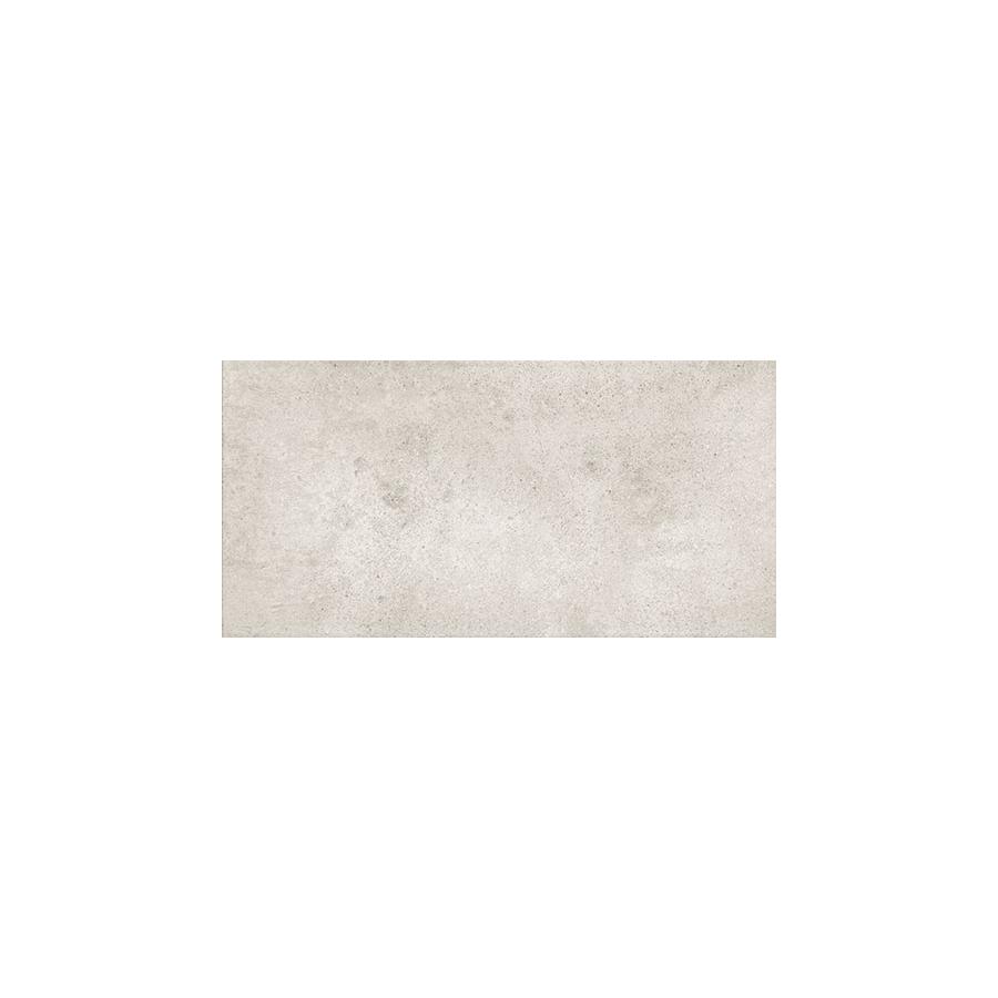 Dover grey 60,8x30,8 sienų plytelė