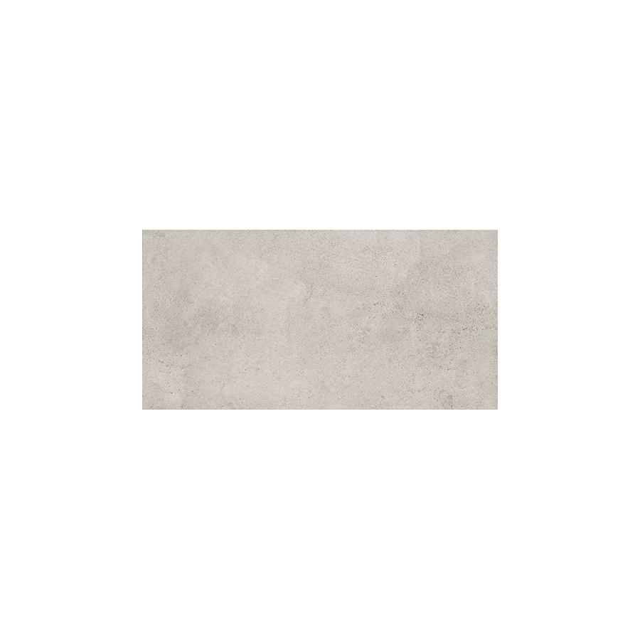 Dover graphite 60,8x30,8 sienų plytelė