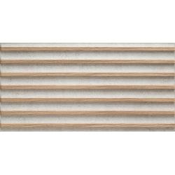 Dover graphite str 60,8x30,8 sienų plytelė