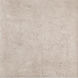 Dover graphite 45x45 grindų plytelė